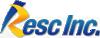 レスク株式会社ロゴ